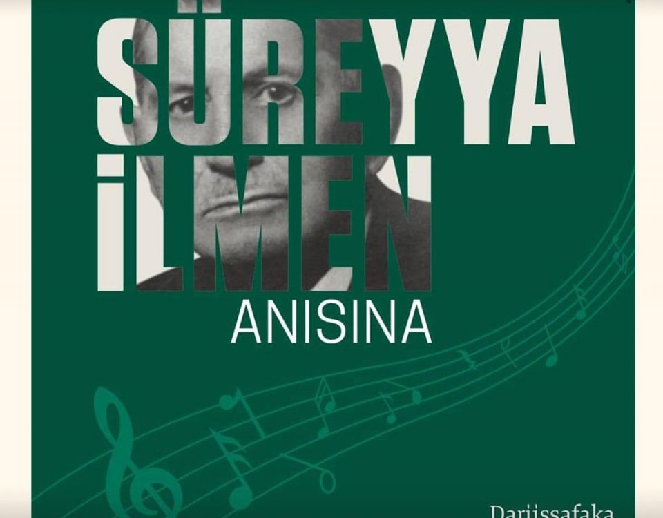 Süreyya Paşa