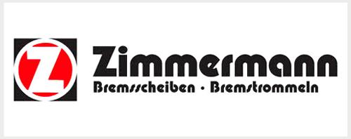 ZIMMERMANN Otomotiv