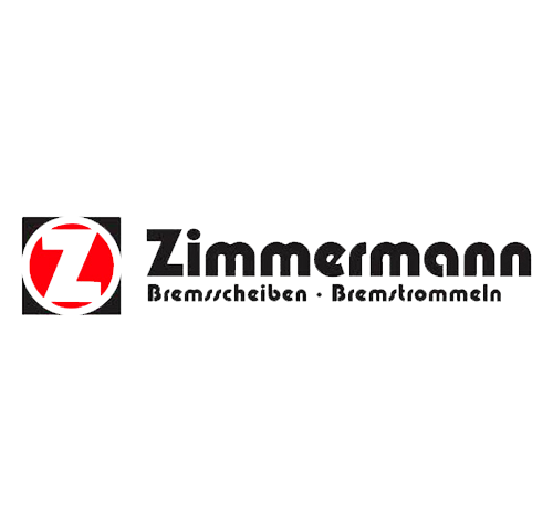 ZIMMERMANN Türkiye