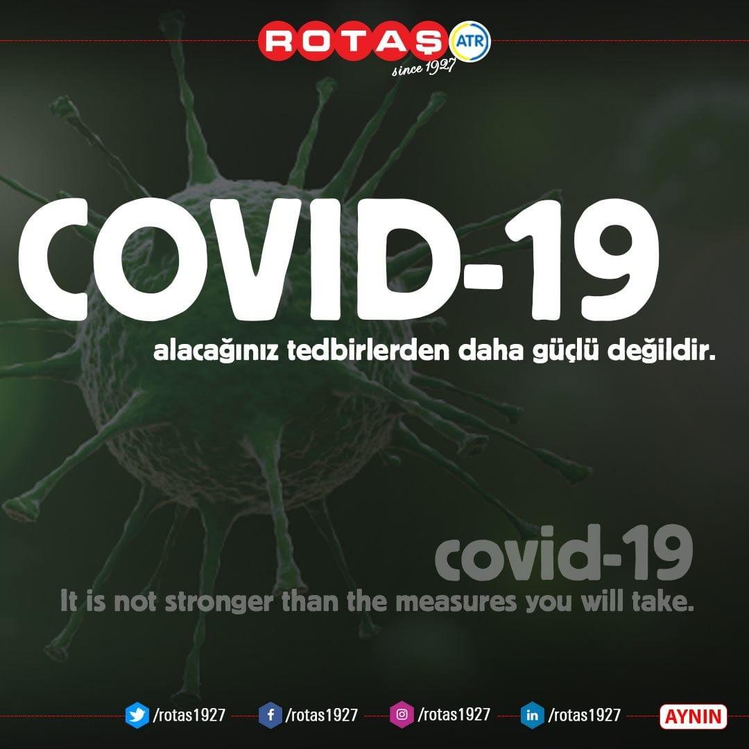 rotas-covid (2)