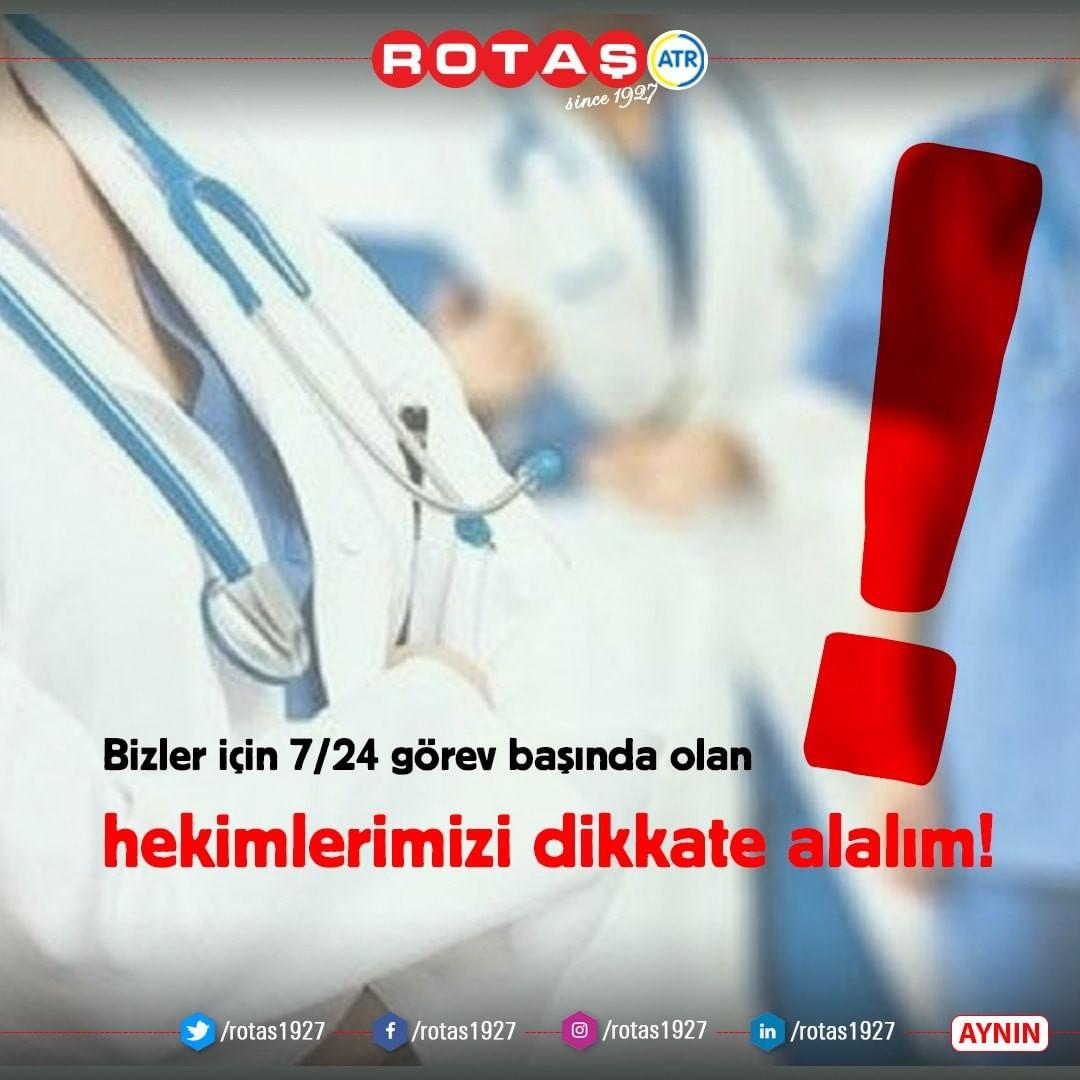 rotas-covid (3)